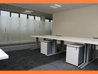 ( NG2 - Nottingham ) Serviced Offices to Let - £ 200