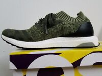 Brand New Adidas Ultra Boost Uncaged M with Box