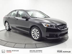 2014 Honda Accord ABORDABLE!!*Bluetooth* Sièges chauffants*