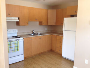 **PRICE REDUCED** 1 BDRM Apartment - Available Immediately