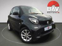 2015 Smart ForTwo Coupe 1.0 - New MOT - Only 29000 Miles