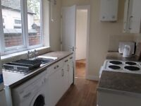 Room Available in House Share £75 per week inc bills