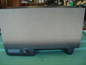 Altec Lansing Computer Speaker