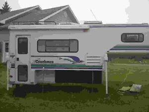 Campeur Coachmen Lac-Saint-Jean Saguenay-Lac-Saint-Jean image 9
