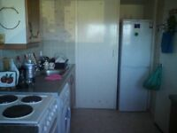 Great Location. 2 bedroom apartment