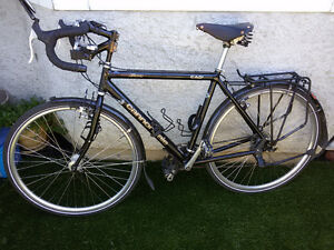 Cannondale T2000 Touring Bike/Bicycle