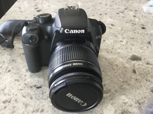 Canon Rebel | Find the Great Deals on Cameras, Camcorders, Lenses