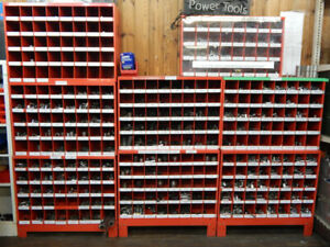 auto shop tools for sale at the 689r new and used tool store