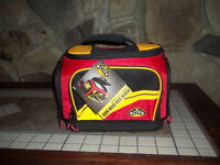 Plano Elite Tackle bag