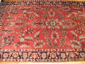 Antique Persian Rug Kingston Kingston Area image 2