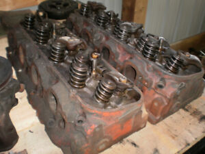 454 Big Block | Find New Car Engines, Alternators, Engine