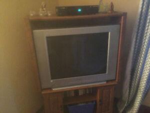 """Sony 32"""" TV - $50 OBO"""