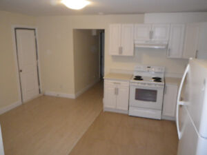 2BR Suite for Rent Burnaby, newer home