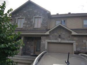 Superb house for sale ! 271 rue des Louveteaux !!!