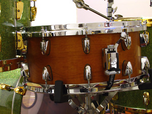 LOOKING FOR Yamaha Birch Custom Absolute snare i sold last year
