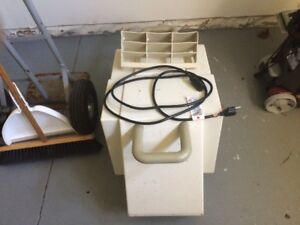 Marine (Boat) Air Conditioner for sale