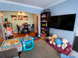 Childcare spaces in Toronto/York. Starting $40/day. Promo $$
