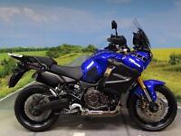 Yamaha XT1200Z Super Tenere *Low Mileage, Great Condition*