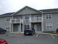 Fieldstone Ct. & Cliffe St        Watch|Share |Print|Report Ad