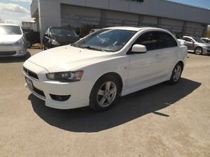 2013 Mitsubishi Lancer SE Peterborough Peterborough Area image 2
