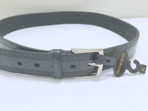 Great Belt (s.36) Men's (Italian Style Collection) NEW Boys Gift