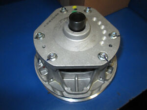 ARCTIC CAT PRIMARY CLUTCH BRAND NEW 0746-435 2004-2013 M8/ OTHER Prince George British Columbia image 1