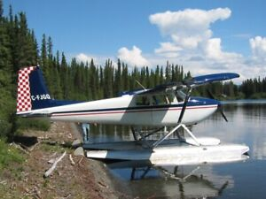 1956 Cessna 180 For Sale