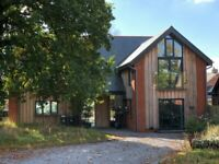 4 bedroom house in Orchard Close, Exeter, EX5