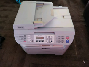 copier machine in Adelaide Region, SA   Gumtree Australia Free Local