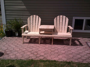 lawn/patio furniture