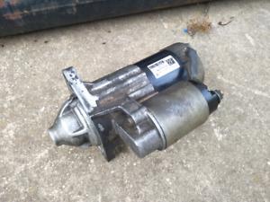 suzuki grand vitara j20a | Engine, Engine Parts