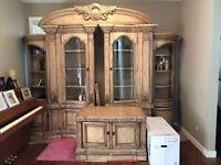 Mc Arthur furniture for sale