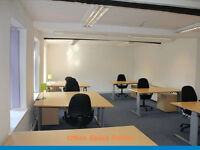 Co-Working * Palace Street - NR3 * Shared Offices WorkSpace - Norwich