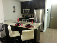 From $700/ Week - Fully Furnished Trendy Condo Suites 1BR