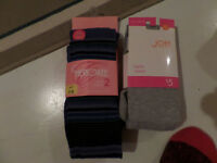 Tights - size 10/12