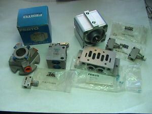 AIR CYLINDERS PNEUMATIC AIR CYLINDERS