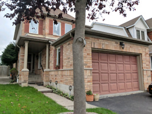 NEW RENOVATED HOUSE with BASEMENT APARTMENT