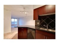 SW HIGHRISE CONDO         VACANT       and        MOVE IN READY