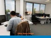 London * Office Rental * ABBEY ROAD-NW10