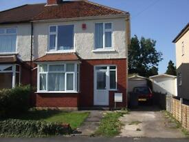 4 bedroom house in Northville Road, Horfield, BS7 0RJ
