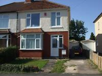 4 bedroom house in Northville Road, Horfield, BS7 0RJ