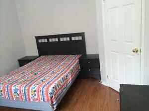 Beautiful Clean House with 3 Bedroom For Rent - Peterborough Peterborough Peterborough Area image 8