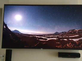 Sony KD XF9005.55 inch Dolby vision 4k hdr ultra HD smart led.
