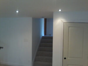 Completing all your drywall needs. Edmonton Edmonton Area image 7