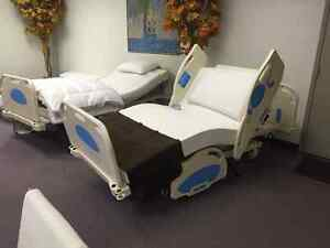 Hospital beds - NEW - DEALERS WELCOME