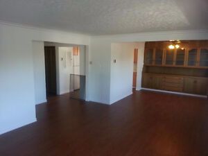 2 Bedroom - Westfort - 1200 Square Feet