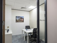 Co-Working * Park Street - TN24 * Shared Offices WorkSpace - Ashford