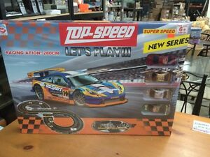 Huge variety of discounted toys for boys and girls of all ages!! West Island Greater Montréal image 1