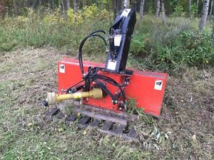 For Sale - Snow Blower