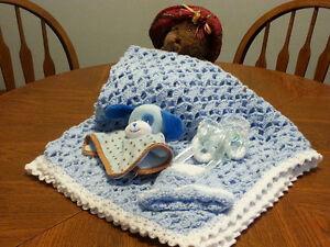 Baby kits for Newborns